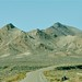 The Deserts of Northern Nevada
