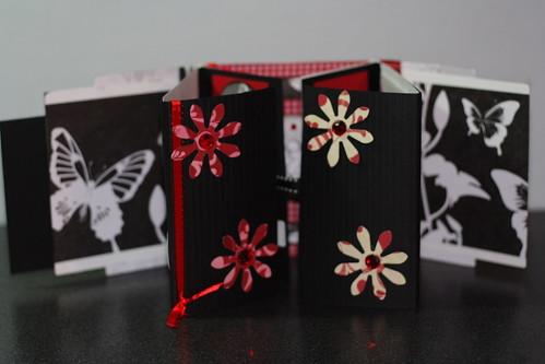 ValentinesDayAlexCard0012