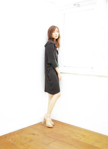 +act 2010/03 p.30