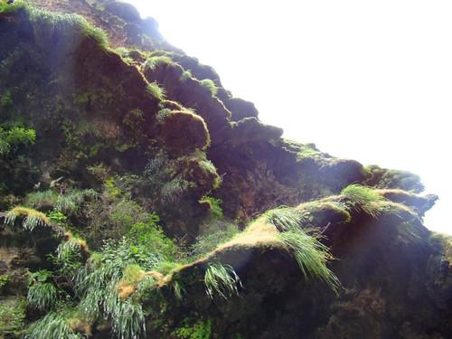 En el Cañón del Sumidero (68)