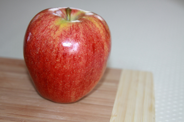 apple01-02
