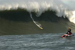 Mavericks 2010 - Shawn Dollar (Phil Gibbs) Tags: california nikon surf contest wave surfing tsunami awards d200 billabong bomb xxl halfmoonbay mavericks 2010 pillarpoint bigwave markfoo hugewave paddlein maverickssurfing prgibbs philgibbs shawndollar monsterpaddle