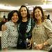 syd &Gloria Hernandez, Vicki Parada