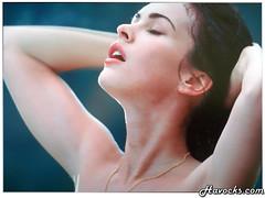 Jennifer s Body - 03