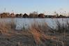 Rijperweg - Uitdam (BrenPict) Tags: holland 2010 waterland uitdam
