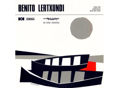 BENITO LERTXUNDI_02