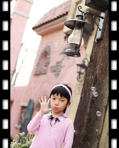 2010金虎年 ~台中~ ^ ^