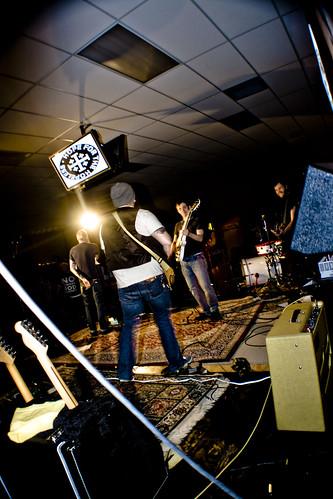 Hardcore Worship 3-2010 (10)