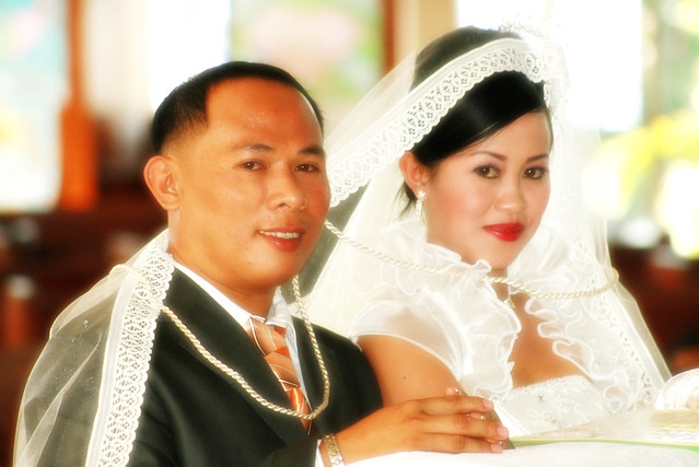 Janice - Gil Wedding Mass    LOUIE D PHOTOGRAPHY by Infoactiv Solutions by wwwlouiephotographyphilwirednet blogs
