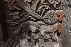baudchon-baluchon-titicaca-IMG_8921-Modifier