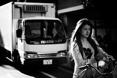 Nikon Select   2009-10-11  15-25-45 (MichelleSimonJadaJana) Tags: street travel people japan photography japanese 50mm tokyo living lomo aperture nikon scenery bokeh snapshot sightseeing documentary 85mm lifestyle scene depthoffield snaps crossprocessing   nikkor amateur vignette neighbourhood saturate 70200mm naturallighting postprocessing 2470mm dodgingandburning d700