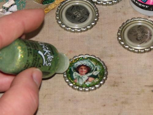 bottlecap charm 006
