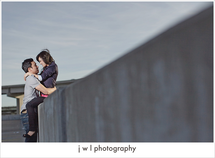 ikea engagement session mia elmer jwlphotography_23