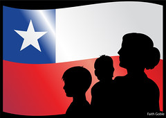 For Chile: My Prayers Are with You All (faith goble) Tags: chile family rescue art earthquake artist photographer kentucky ky flag prayer relief tsunami solidarity disaster creativecommons poet writer relative vector solidaridad bowlinggreen miner adobeillustrator terremoto womenandchildren freetouse faithgoble gographix faithgobleart