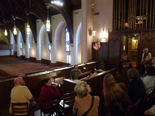 P1010192-2010-03-18-Druid-Hills-Presbyterian-Church-Cliff-Frierson-Explains-Organ