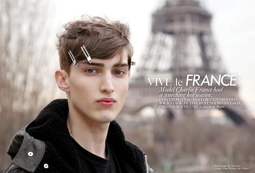 Charlie France0100_contributingeditor