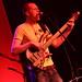 Música e Historia de festivales 'alternativos' con Roberto Moso