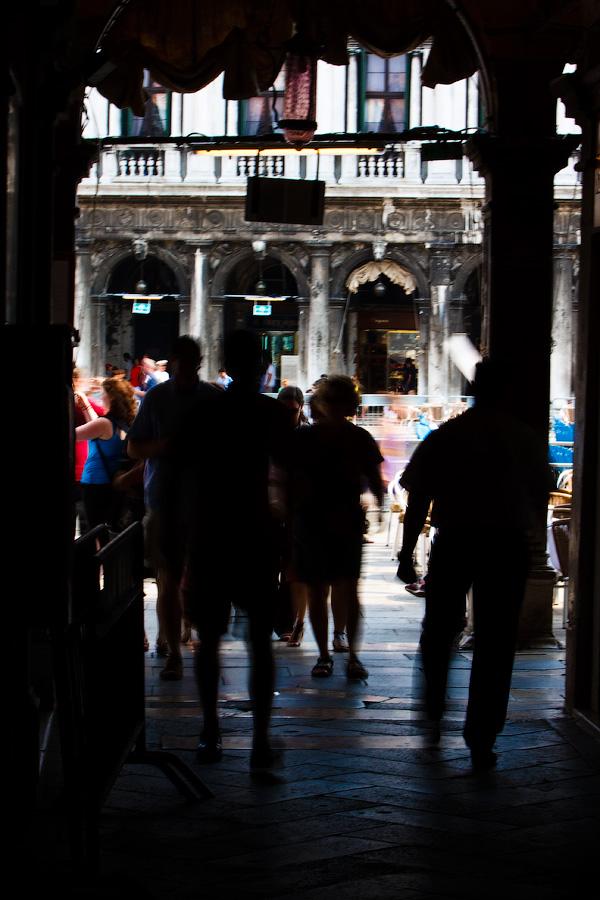 Venice09-035
