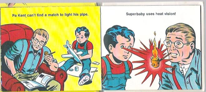 superman25