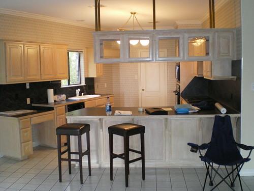 ODOWD (kitchen)