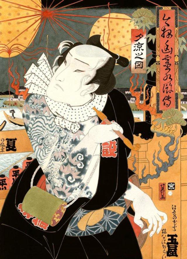 hiroshi-hirakawa-1