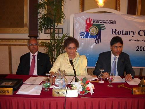 Rotary-22-03-2010-15