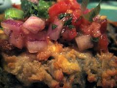 inc street food - calamari rellenos up close by foodiebuddha
