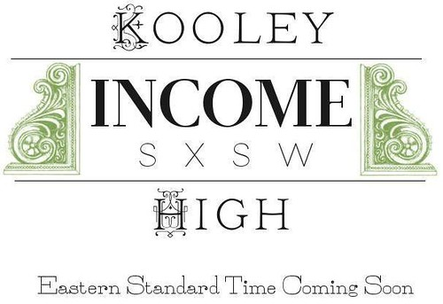 Kooley_High-_Income_Image