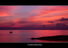 First Light Of Day (DolliaSH) Tags: trip travel light sunset vacation sun holiday color tourism sol colors clouds sunrise canon thailand atardecer photography lights soleil photo zonsondergang asia southeastasia tramonto foto tour sonnenuntergang place photos bangkok kingdom tailandia paisaje visit location tourist thaïlande journey thai kohsamui destination traveling sole visiting pinksky siam sonne fareast thailandia touring coucherdesoleil tailand firstlight puestadelsol 1755 zakat 50d thaimaa thajsko constitutionalmonarchy canonefs1755mmf28isusm southeasternasia justclouds canoneos50d solntse dollia dollias sheombar dolliash subregionofasia wolkenwolkcloudswolkeskyernuagesnuagenubinuvensoblakanubesnubemolnkumo