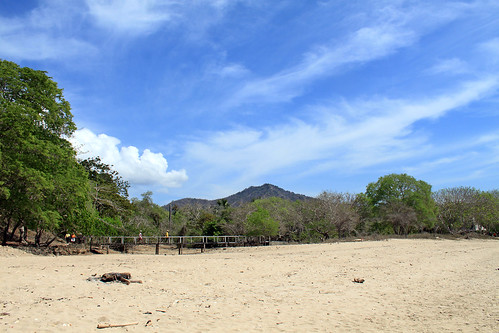 Komodo Island, Indonesia (86)