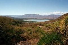Laguna Tuxpan
