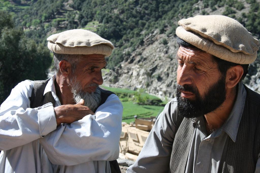 Afghanistan 2010 41