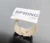 "R-A-D #87 4/2/2010 ""Spring"""