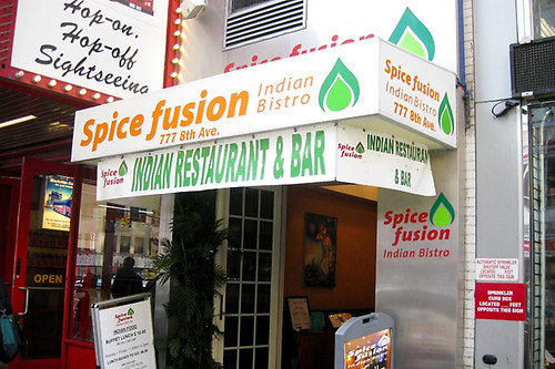 spice-fusion-store-front