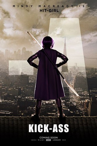 kick-ass_hit_girl_poster