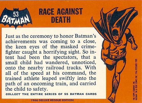 batmanblackbatcards_53_b