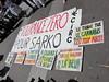 Marche Mondiale du Cannabis (7 mai 2011) (tofz4u) Tags: paris demo protest demonstration bastille 75012 manif manifestation 2011 sarko tolérancezéro sarkoland marchemondialeducannabis dépépalisationplease