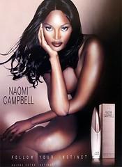 naomi-campbell-perfume