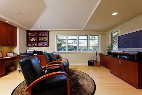 4641 South Lane - (18) master office
