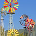 Peterson's windmills 070729-190956