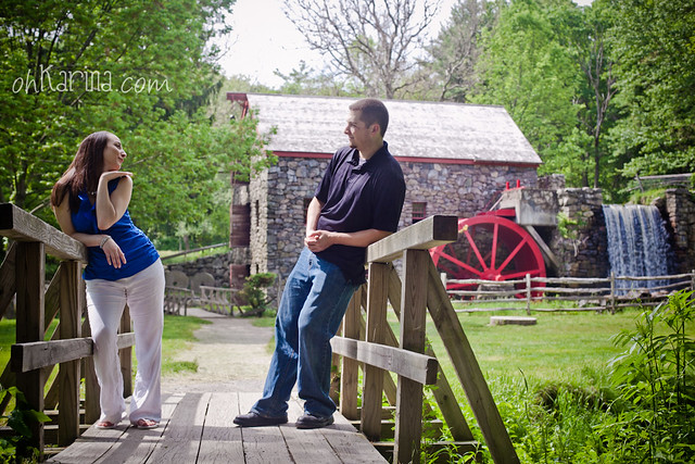 20110529Christina&Kyle5735