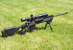 2011 Savage model 10 BA -- at the rifle range (secretazure) Tags: gun scope sunshade rings guns 12 firingrange firearms savage burris bushnell riflerange 308 bipod pistolgrip 10roundmagazine syntheticstock bolthandle accutrigger 308win 308winchester bushnellelite tacticalscope riflebolt bushnellelite6500 mildotreticle magpulstock savagemodel10ba savage10ba magpulprsg3buttstock heavycontourbarrel milletttacticalrings burrisbipod tacticalrings targetturret stocksynthetic bushnellelitetactical bushnellelitetactical2516x42mildot milletttactical30mmlowringspicatinny bushnellelitetactical2516x42 bushnellelite6500tactical flutedheavybarrel savage10babolt savagebolthandle scopesunshade savagebolt