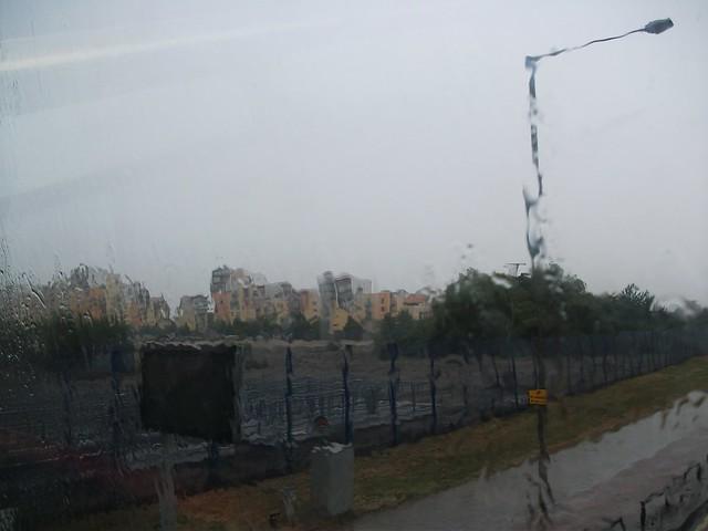 188_in_the_rain_1724