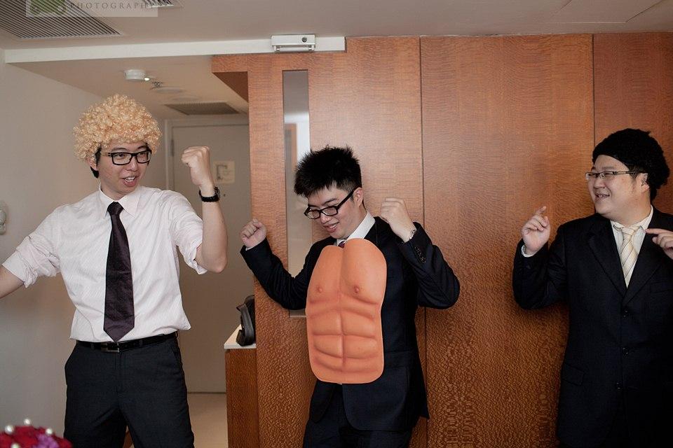 冠華+景晴-032