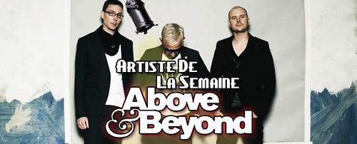 ARTISTSPOTLIGHTABOVEBEYOND_fr
