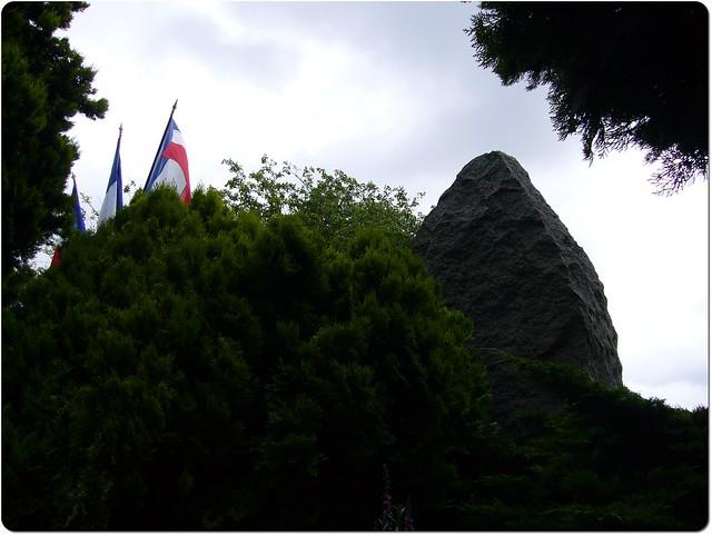 Place du Général