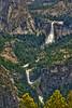Glacier Point (Michael Lawenko dela Paz) Tags: yosemitefalls falls yosemite top20nature glacierpoint autoclub yosmitenationalpark aaatravel michaeldelapazphotography familyfriendlyplaces