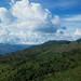 La reserva forestal Arvì desde la Cabina