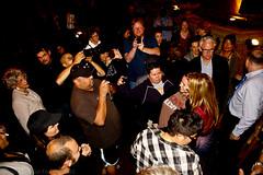 Grillo_Frameline_7-661 (framelinefest) Tags: film lesbian documentary castro wish filmfestival 2011 chelywright wishme wishmeaway anagrillo frameline35 06222011 anagrilloforframeline35