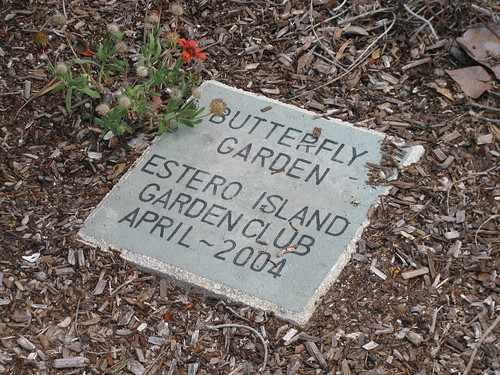 IMG_5635-Bowditch-butterfly-garden-plaque